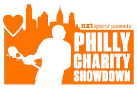 charity showdown good