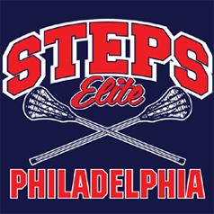 Steps-Philly-copy12