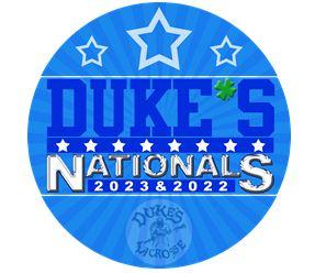 Dukes Nationals