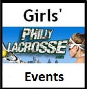 Girls-events121