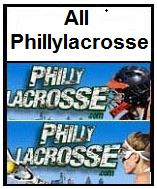 All Phillylacrosse