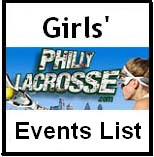 Girls-Events-List112222
