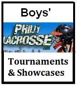 Boys-Tourneys-and-showcases2-2