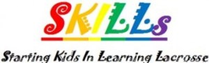 Lax-evo-skills-e1457873003794