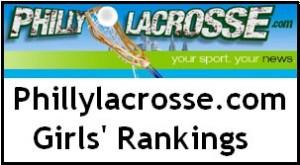 girls-rankings1-300x165111-1