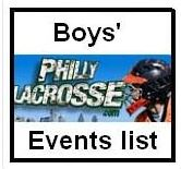 boys-events