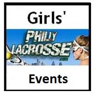 girls-events-3-2