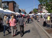 2013-04-27 15.38.28,East Passyunk Avenue, Flavors of the Avenue, Crafty Balboa Craft Show, Craft, Philly, Fun, Loves, South Philadelphia, Aversa PR, K