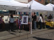 2013-04-27 15.44.36-2,East Passyunk Avenue, Flavors of the Avenue, Crafty Balboa Craft Show, Craft, Philly, Fun, Loves, South Philadelphia, Aversa PR, K