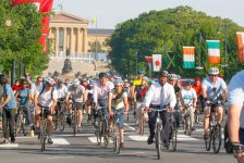 Bicycle Coalition Needs to Shift to Higher Gear