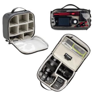 Miscellaneous Cases & Pouches