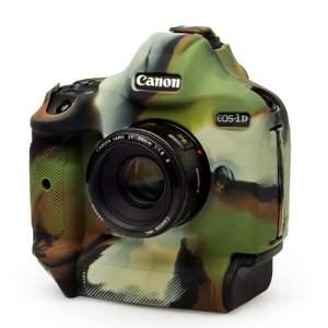 cat-easyCover Canon