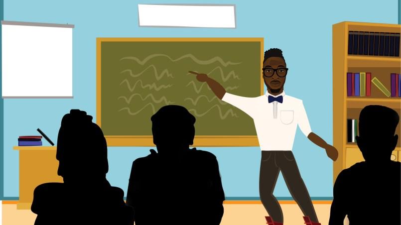skoolhaze-classroom-purge1