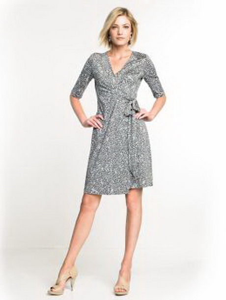 business casual for women over 50
