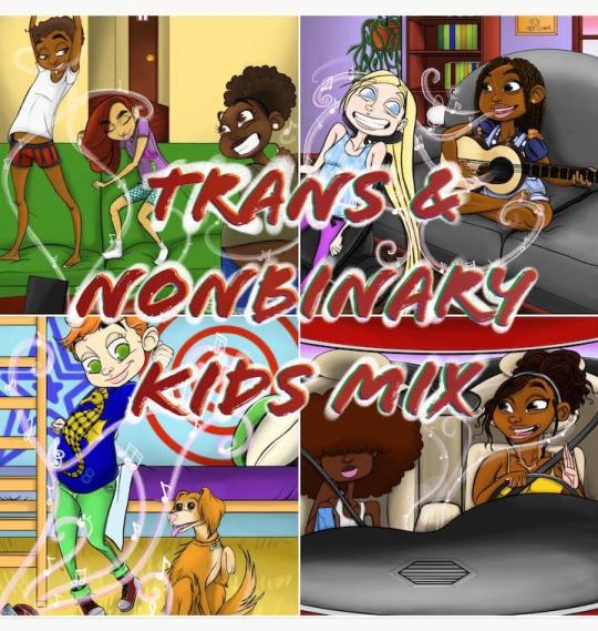 Trans Kids album cover.jpg