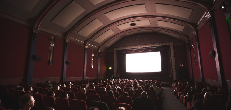 The Definitive Guide to Movie Theaters In Philadelphia   Philly Views