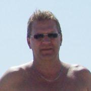 John Klinck