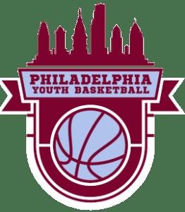 PYB-logo-outline
