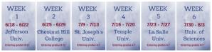 CSCS Banner Image 2 (Schedule)