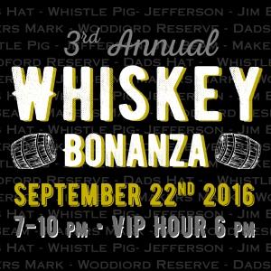2016-whiskey-bonanza-tile-web-1