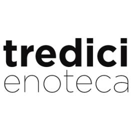 tredici-enoteca
