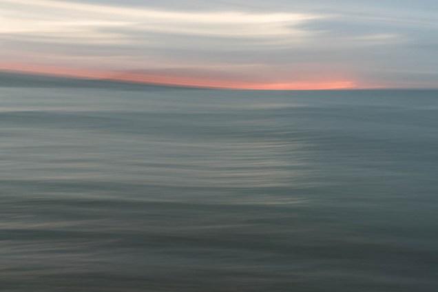 Horizon 0517