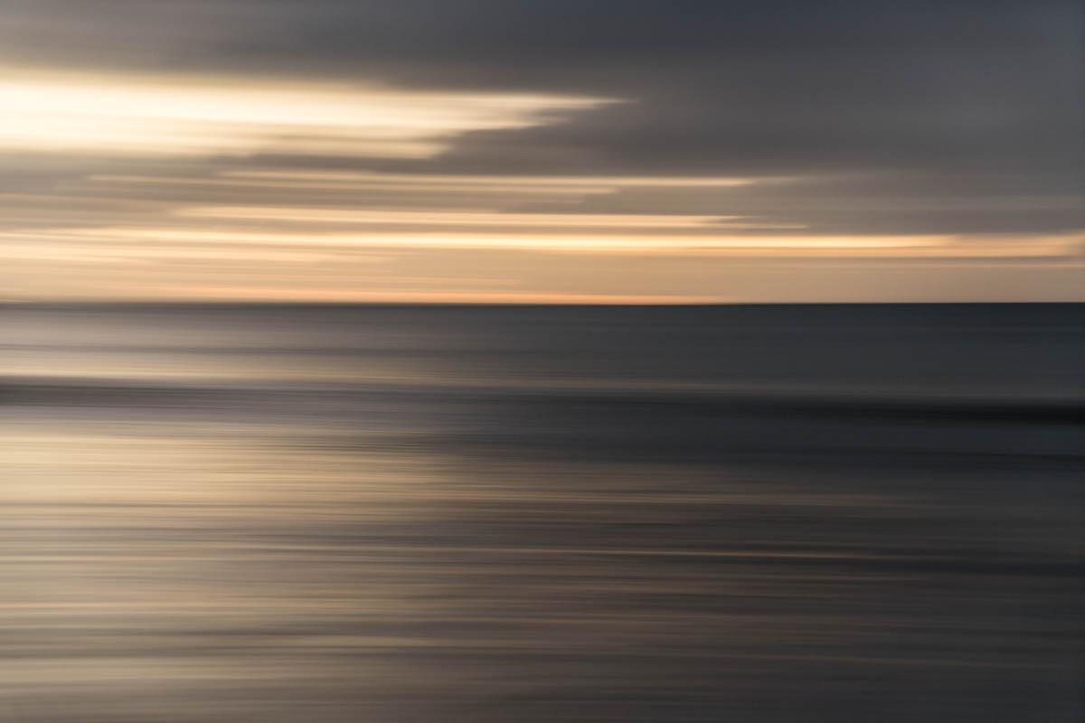 Horizon 1071