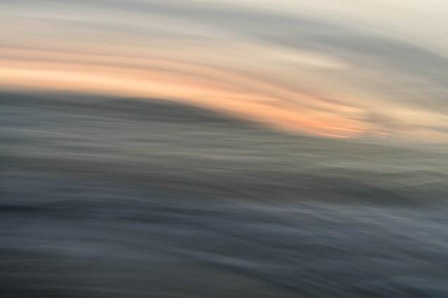 Horizon 1148