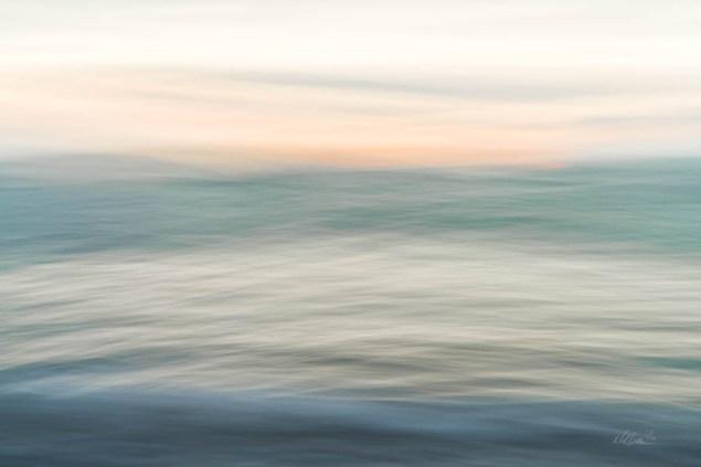 Horizon 1152