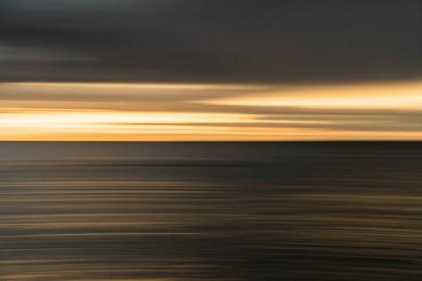 Horizon 1200