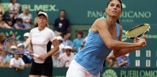 What to Expect for 2011 Season for Women Tennis Association?
