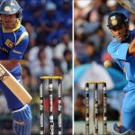 Battle for the best in Cricket: India Vs. Sri Lanka