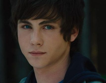 Kathryn Bernardo Logan Lerman Teen VOGUE