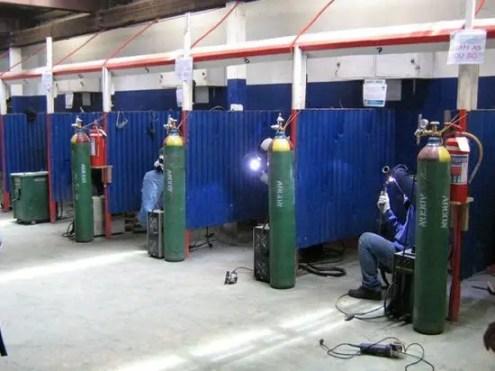 Job Vacancies for Pinoy Welders in Canada Announced ...
