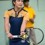 UAAP Tennis