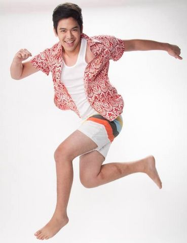 Joshua-Garcia-Jump.jpg