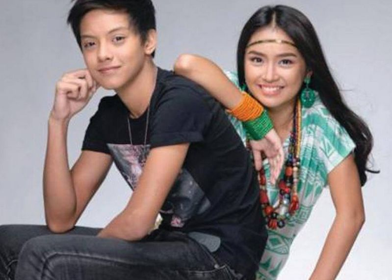 Shes dating the gangster characters wattpad home 3