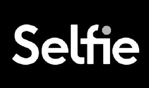 anti selfie bill