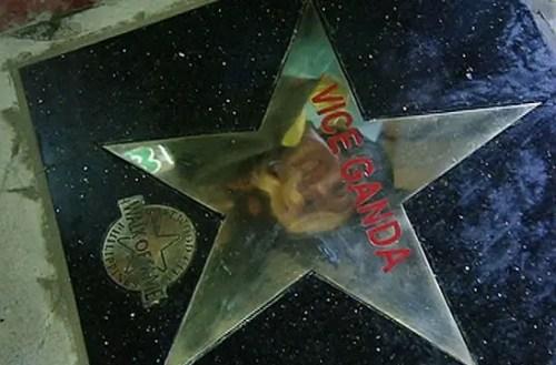 Vice Ganda Star