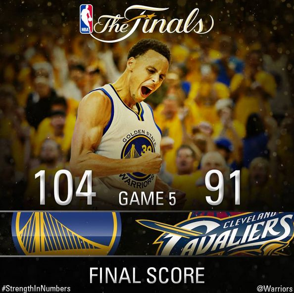 Warriors Full Game Highlights Game 3