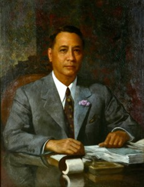program and achievement of manuel quezon Manuel luis quezón y molina (august 19, 1878 – august 1, 1944) served as president of the commonwealth of the philippines from 1935 to 1944 he was the first filipino to head a government of the philippines.