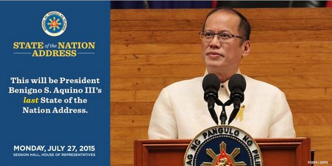 reaction paper of inauguration speech of nonoy aquino Today's paper insert_drive_file close inquirernet news benigno aquino iii headlines ex-president aquino recalls events leading to people power with.