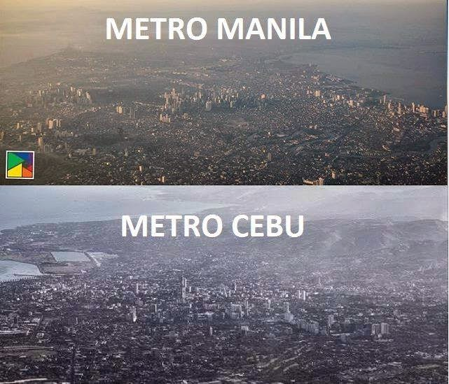 List Of Richest And Poorest Regions In The Philippines According - List of countries from richest to poorest