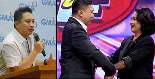 Celebrity Bluff September 13 | Pinoy TV Show