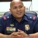 President Duterte To Name 23 Drug Mayors