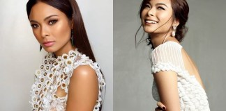 Maxine Medina Is Willing To Use An Interpreter In Miss Universe Pageant