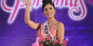 Miss Universe Maxine Medina Gets Bashed For Her Latest Fail Interview