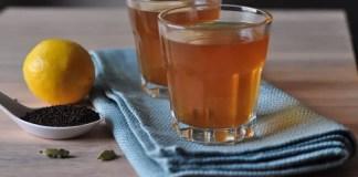 Chaya Tea