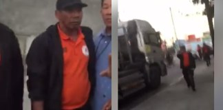 Netizens Shares Experience How Manila Traffic Enforcers Allegedly Tried To Get Money From Him For False Violations