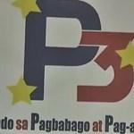 P3 program